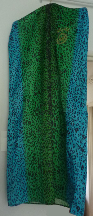 Dress_cover